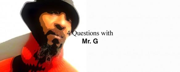 questions_focuson_mrg